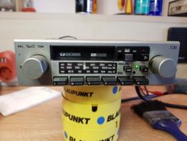 Philips AC 804 autoradio cassette