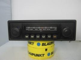 Stereo radio begin 70er jaren
