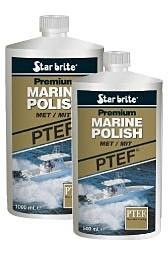 marine polish 1 liter