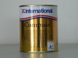 Compass  750 cc