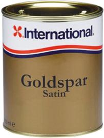 Goldspar Satin 750 ml