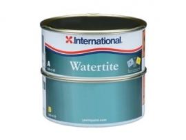 watertite 250 ml epoxyplamuur