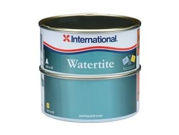 Watertite 1.ltr epoxyplamuur