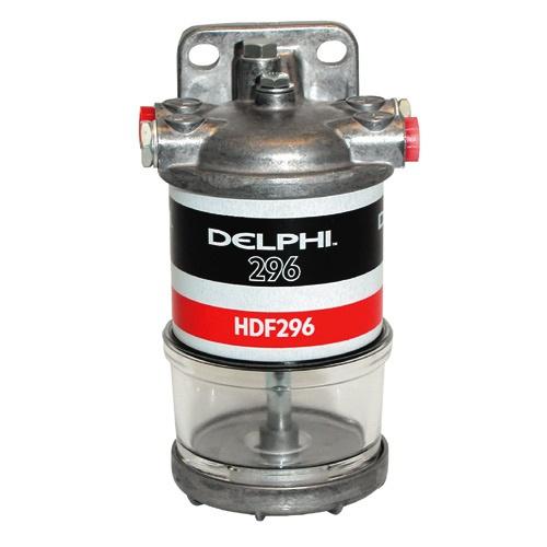 Dieselfilter CAV