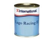 Lago racing II     bus 750 cc