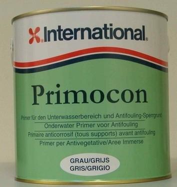 Primocon 2.5 liter