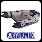 talamexrubberboten.png