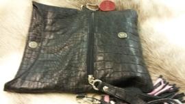 Bolsa Folded Clutch