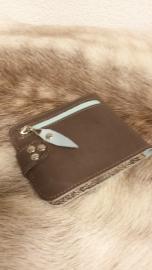 Keycord & Wallet