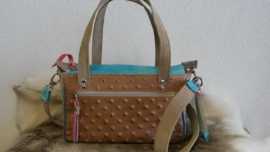 Bolsa Ashley