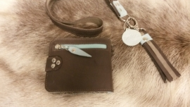 Keycord & Wallet