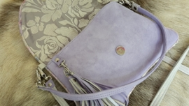 Bolsa Wedding Clutch
