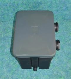OD filter uitbereidingsmodule