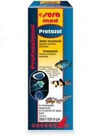 Sera med Professional Protazol®