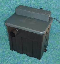 OD compacte vijverfilter 8.000