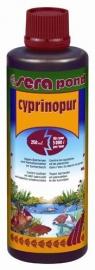 Sera koi pond Cyprinopur 500 ml (10.000 liter vijver)