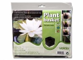 Plant Basket 30x30x25cm
