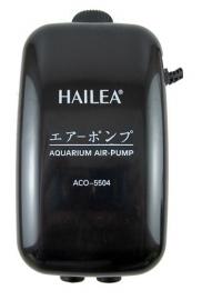 Aco 04 luchtpomp