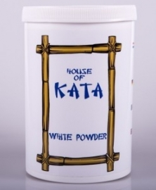 House Of Kata White Powder  2kg