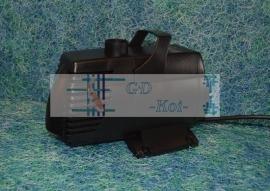 Fonteinpomp HX-series 20
