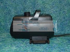 Fonteinpomp HX-series 40