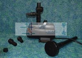 Fonteinpomp HX-series 25