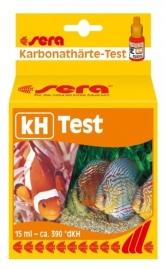 Sera kH-test  watertest