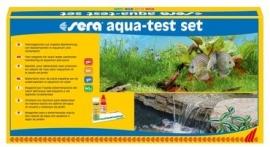 Sera Aqua Test Set watertest