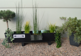 Osaka plantenfilter professional 125cm