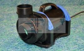 Eco Dry 15.000 / 105watt  droogopstelbare vijverpomp