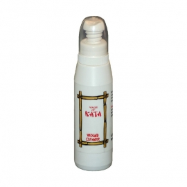 House of Kata Wound Cleaner 125ml