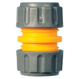 Hozelock Slang Verbinder 12,5mm