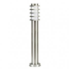 G&D Soll L  tuinlamp