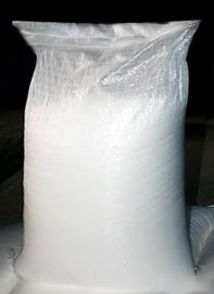 Vijverzout 25kg