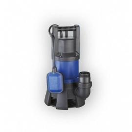 Aquaking Dompelpomp Q1000V2