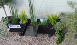 Osaka plantenfilter professional 100cm