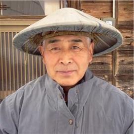 Japanse Kweker Oofuchi