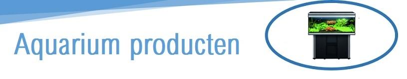 Aquarium producten.jpg