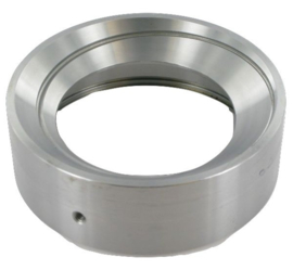 Holle ring MX 00240728