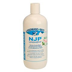 Uiermint Original NJP 500ml