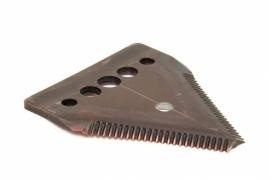 mesje MX/MR/MS 4mm 95720039 / 95720046