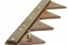 Mes MX 4,0mm 3,0 mtr 95710058