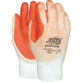 Werkhandschoen Prevent R-903 handschoen