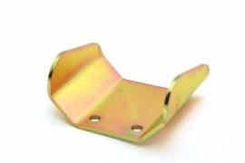 Kap voor meskop MX 00621817