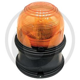 Flitslamp xenon