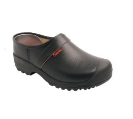 Gevavi Klomp Veiligheidsklomp 1230/00 DH schoenklomp