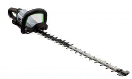 EGO heggenschaar HTX7500 75 cm 3.600 rpm
