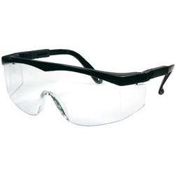 Veiligheidsbril kilimandjaro blank beschermbril