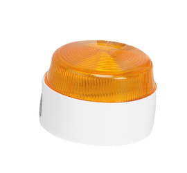 Flitslamp 005208