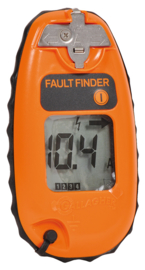 Gallagher Storings detector Fault Finder 509051